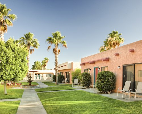 Havasu Dunes Ta Arizona Buy Or Sell Timeshares